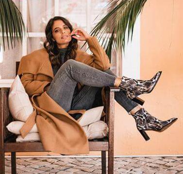 Chaussures Muratti