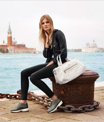Chaussures HOGAN pour femme