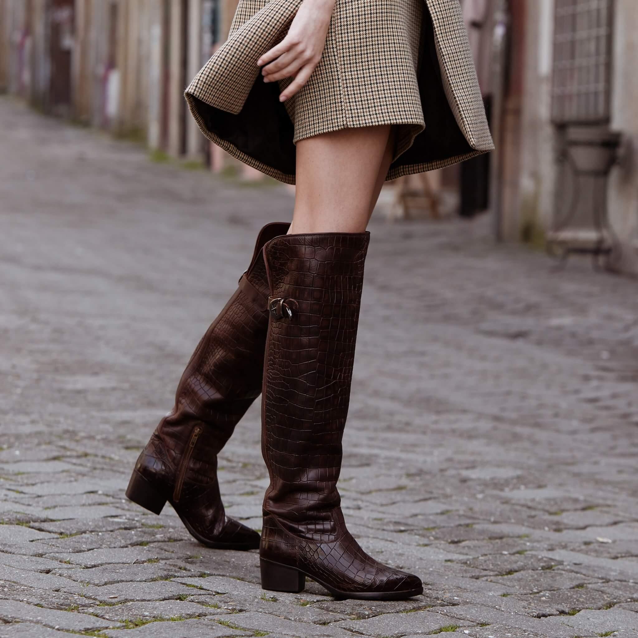 Chaussures BEMOOD