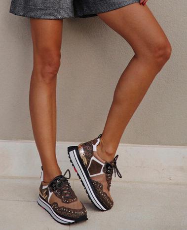 Sneakers LIU.JO