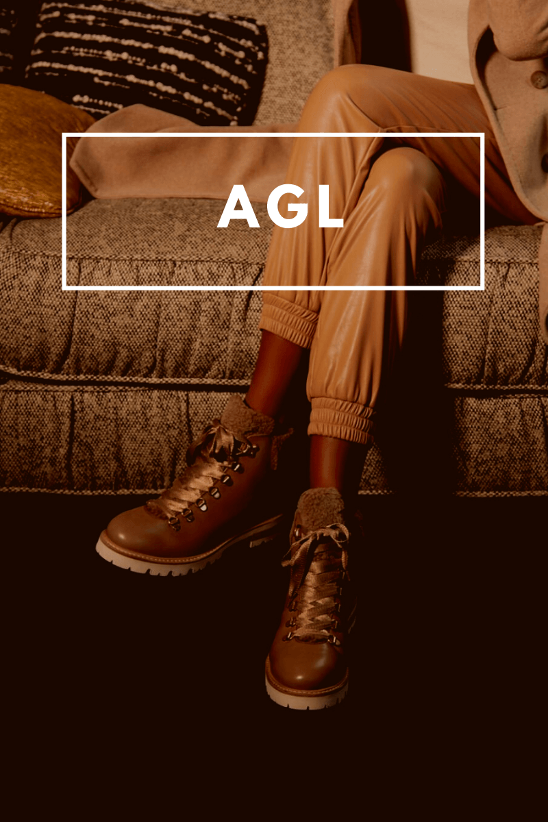 Chaussures AGL