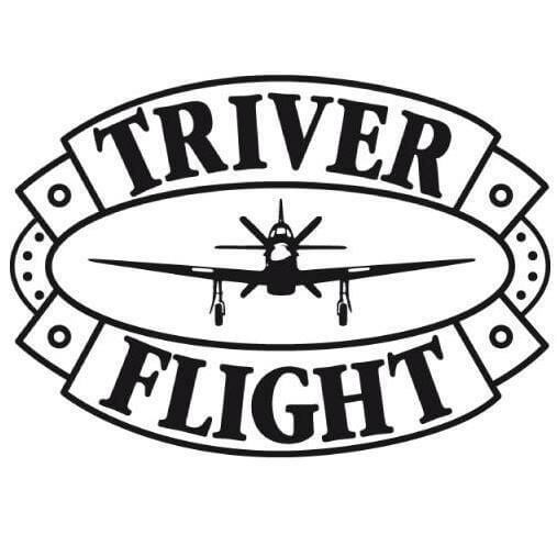 Chaussures TRIVER FLIGHT