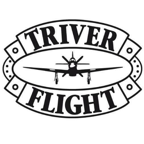 Chaussures TRIVER FLIGHT