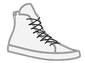 Sneakers et baskets pour femme