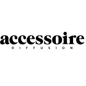 Chaussures Accessoire Diffusion